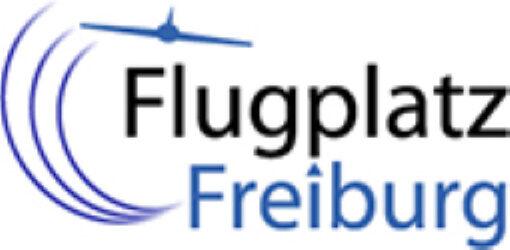 Aerodrome Freiburg